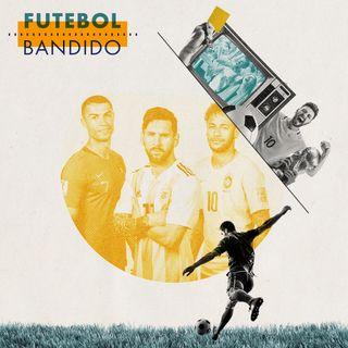 #7: Como Neymar, Messi e Cristiano Ronaldo escaparam da prisão?