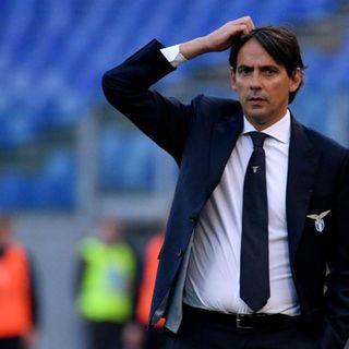 Focus Lazio