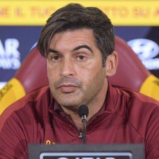 """Europa League, Roma eliminata: alle """"Final Eight"""" ci va il Siviglia. Giallorossi surclassati dagli spagnoli"""
