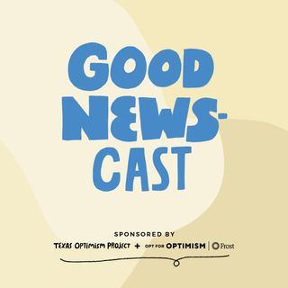 Good Newscast: Episode 5