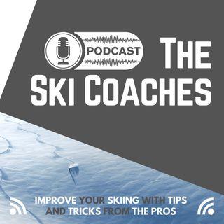 The Ski Coaches Podcast