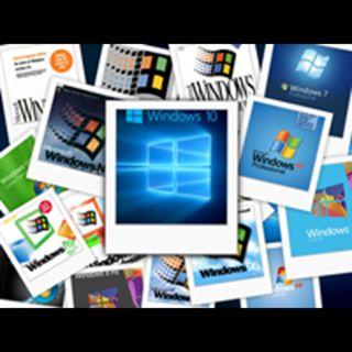 Windows 10 day - Felice Pescatore