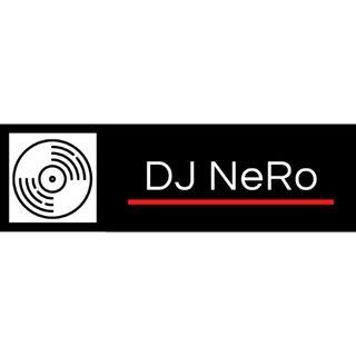 DJ NeRo Show #16
