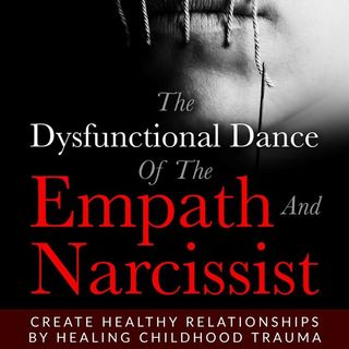 UFO Undercover this weeks guest Dr. Rita Louise we will disusing her latest book The Dysfunctional Dance Of The Empath And Narcissist as wel