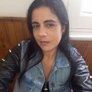 Rosana Olivera