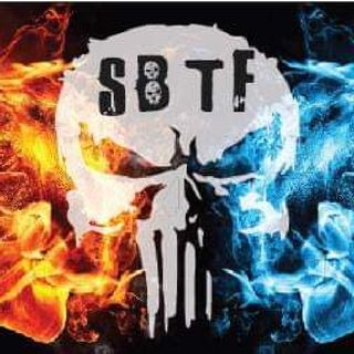 S.B.T.F Episode #1