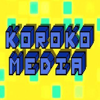 Koroko Media