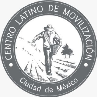 Centro Latino De Movilización