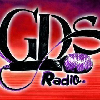 GDS radio 🎧's show