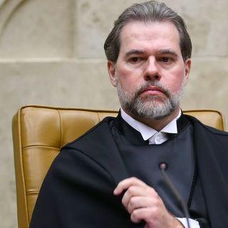 #42 - Agora o STF quer discutir a prisão imediata no Júri?