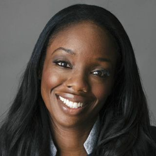 Dr. Nadine Burke Harris on how Adverse Childhood Experiences affect us