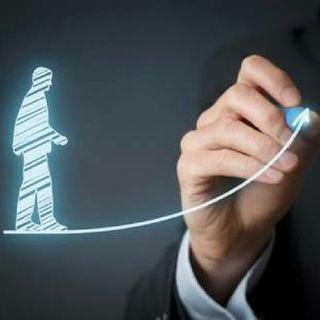 Me Invitan A Ser Coach De Una Organización !!¡¡que Emoción!! (N.T&L.) Networking Trends & Leadership