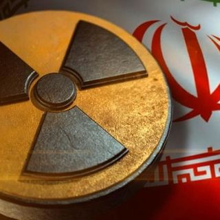 Iran:  ready for nuclear breakout
