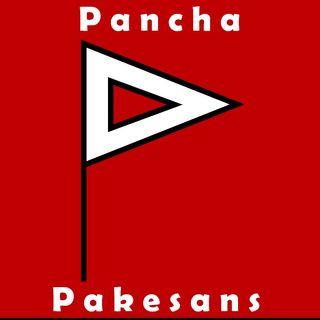 PanchaPakesans