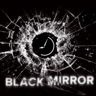 Cos'è successo a Black Mirror? E a noi?
