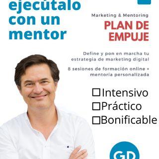 TL;DR y tips de marketing