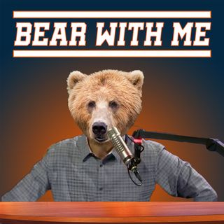 Bear With Me - Episode 6 (Week 14)
