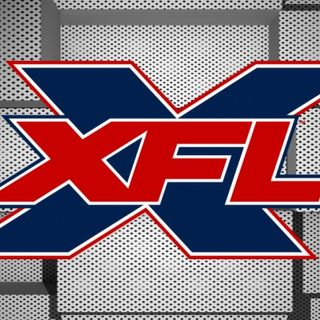 The XFL Podcast