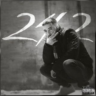 Ati242 - Aynı Duraklar | AK Exclusive Audio