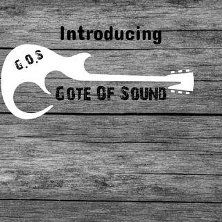 G.O.S - Gansta Rap Originally