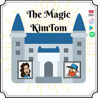 MKT: Kim the Italian Princess 5-13-19 | #10