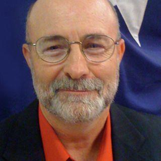 Joseph Willis – Author and Consultant