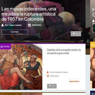 Nueva edición digital de Revista Nova Et Vetera