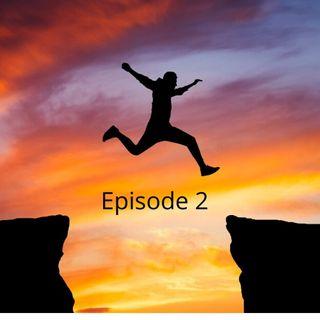 Vertical Skilling Podcast - Episode 2