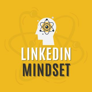 Come spiegare LinkedIn al management