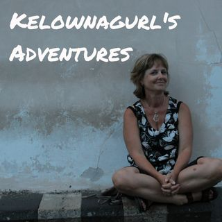 KG's Adventures: #4 Adventures in Italy