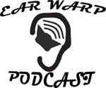 Earwarp Podcast – Episode 2.24.19 – Kentucky bill to ban underage sex dolls – Kratom report