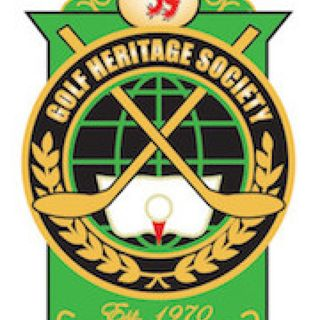 Golf Tales with Dr. Bern Bernacki of the Golf Heritage society