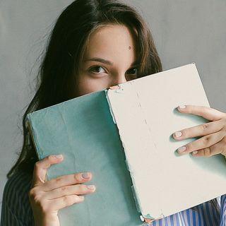I bookblogger chi sono? Cosa fanno?
