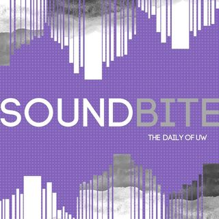 UW's Sound Bite Network