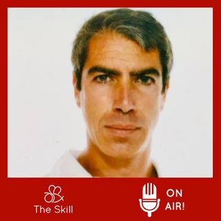 Skill On Air - Fabrizio De Feo