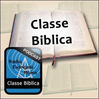 Classe biblica