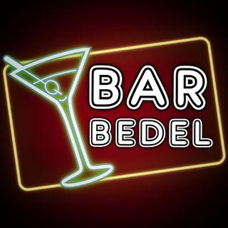 Bar Bedel Eurovision