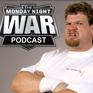 Monday Night War - Episode 6