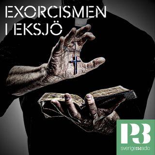 Poddtips: P3 Serie – Exorcismen i Eksjö