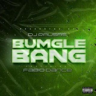 Dj Pausas - Bumglebang (feat. Fabio Dance)(BAIXAR AQUI MP3)