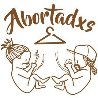 Abortadxs Podcast Capitulo 04 - El Festival de Tiña