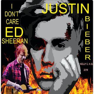 Episódio 11 - Rádio Louca Por Série:Justin And ED