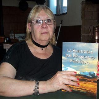 Entrevista a la evangelista Norma Garzonio
