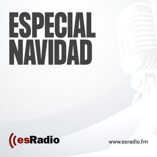 Programa especial de esRadio Andalucía: covid -19 y comercio de proximidad