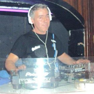djmix @rikyleo dances in the mix nº 13