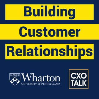 Customer Relationships for the Experience Economy