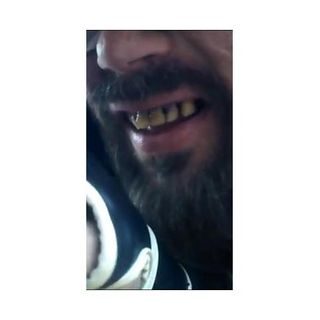 Juggalos Online talk radio taking calls (516) 531-9481