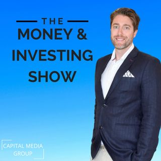 Podcast Ep.2 - Share Market Basics