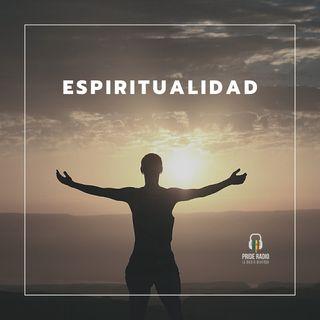 Espiritualidad, ¿Camino de uno o camino de todos?