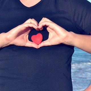 40- Meditazione della compassione